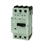 C4/32T-17 Thermal Magnetic Motor Circuit Breaker 11-17A Magn. 221A