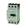 C4/32T-22 Thermal Magnetic Motor Circuit Breaker 14-22A Magn. 286A