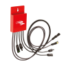 FireRaptor Rapid <br> Shutdown Unit