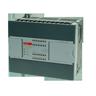 XEC-DR32H XGB IEC PLC, 100-240Vac Power 16 24V inputs, 16 Relay, RS485