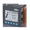 i3B - Mono 160x128