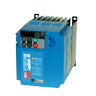 AC Drives (VSD) <br> 0.4kW to 910kW
